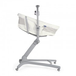 Transat Baby Hug 4in1 Air...