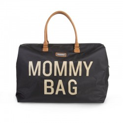 Mommy Bag Large - Sac à...