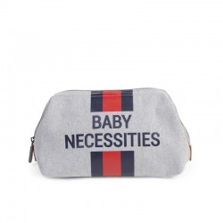 BABY NECESSITIES CANVAS...