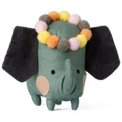 PICCA LOULOU ELEPHANT