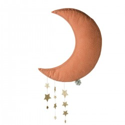 Picca Loulou Lune avec...