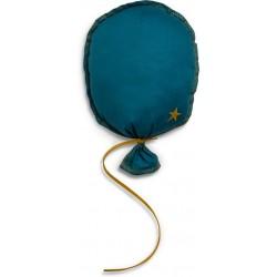 Picca Loulou Ballon Bleu...