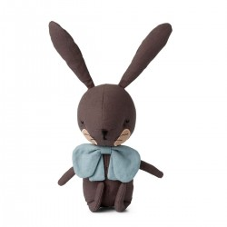 Picca Loulou Lapin Gris