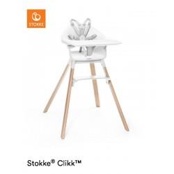 Chaise haute Stokke® Clikk™