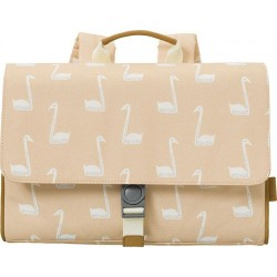 CARTABLE CYGNE