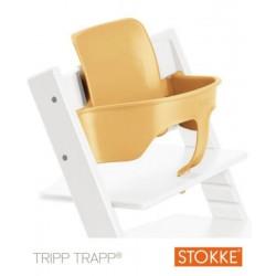Tripp Trapp® Baby Set