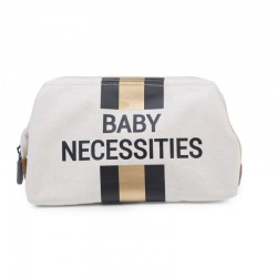 BABY NECESSITIES CANVAS OFF...