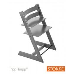 Chaise Tripp Trapp®