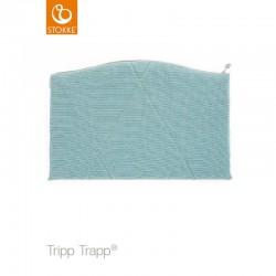 Coussin Tripp Trapp® Junior