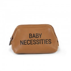 BABY NECESSITIES SIMILI...