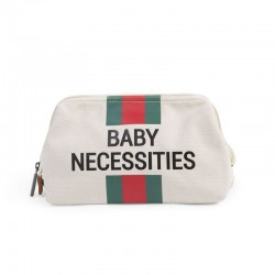BABY NECESSITIES CANVAS OFF...