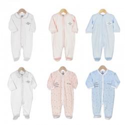 Trois Kilos Sept - Pyjama...