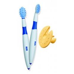 1 Kit éducatif d'hygiène...