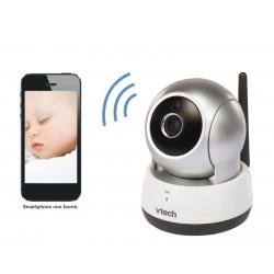 Baby Camera Infinity Move...