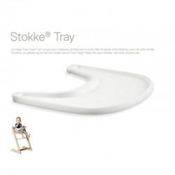 Tablette Tray pour Tripp...