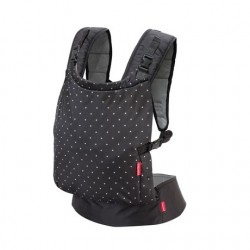 Porte bébé banane - Zip Travel