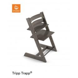 Chaise haute TRIPP TRAPP...