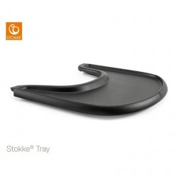 Tablette chaise haute TRAY...