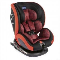 Siège-auto Seat 4 Fix Gr....