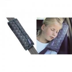 Protège ceinture Etoiles