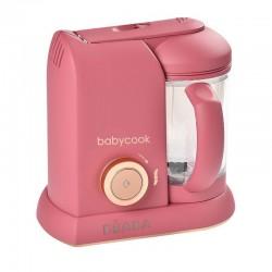 Babycook SOLO Litchi