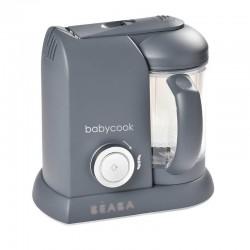 Babycook SOLO Dark Grey