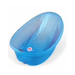 Baignoire Onda Baby Bleue
