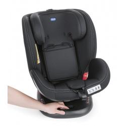 Siège-Auto Seat 4 Fix 0123...