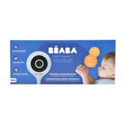 Ecoute bébé vidéo ZEN Connect
