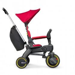 Tricycle Liki Trike S3...