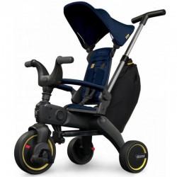 Tricycle Liki Trike S3 BLEU...