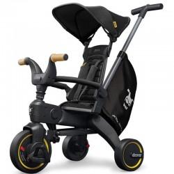 Tricycle Liki Trike S5...