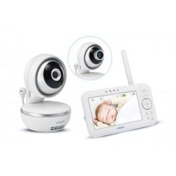 Babyphone Vidéo Vision XXL...