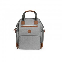 Sac isotherme Back Pack...