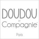 DOUDOU & COMPAGNIE