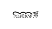 ATELIER T4