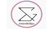 IRREVERSIBLES BIJOUX
