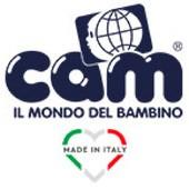 CAM IL MONDO DEL BAMBINO