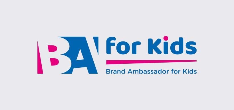 BA FOR KIDS